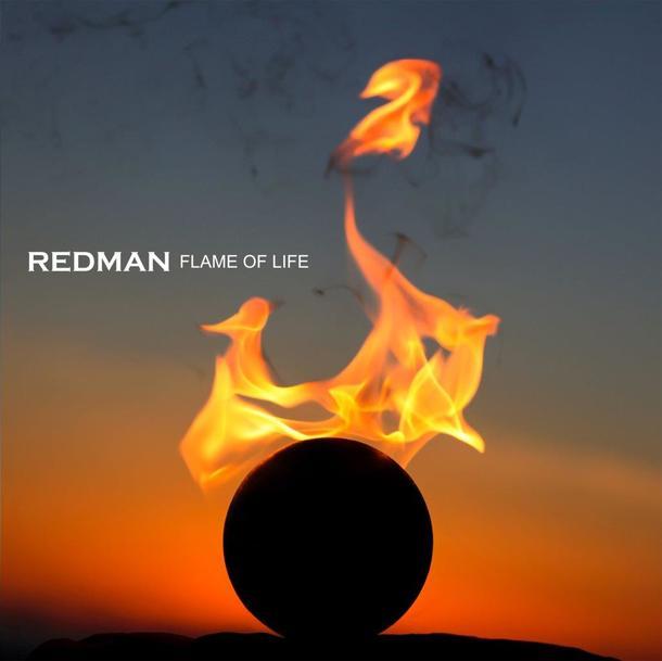 ミニアルバム『FLAME OF LIFE』