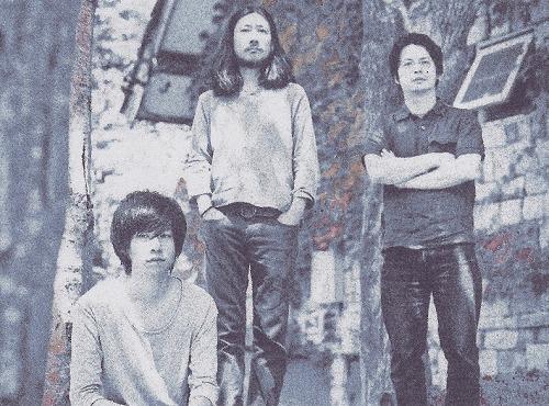 OGRE YOU ASSHOLE、新作リリースツアー前半の対バンゲストを発表 Listen Japan