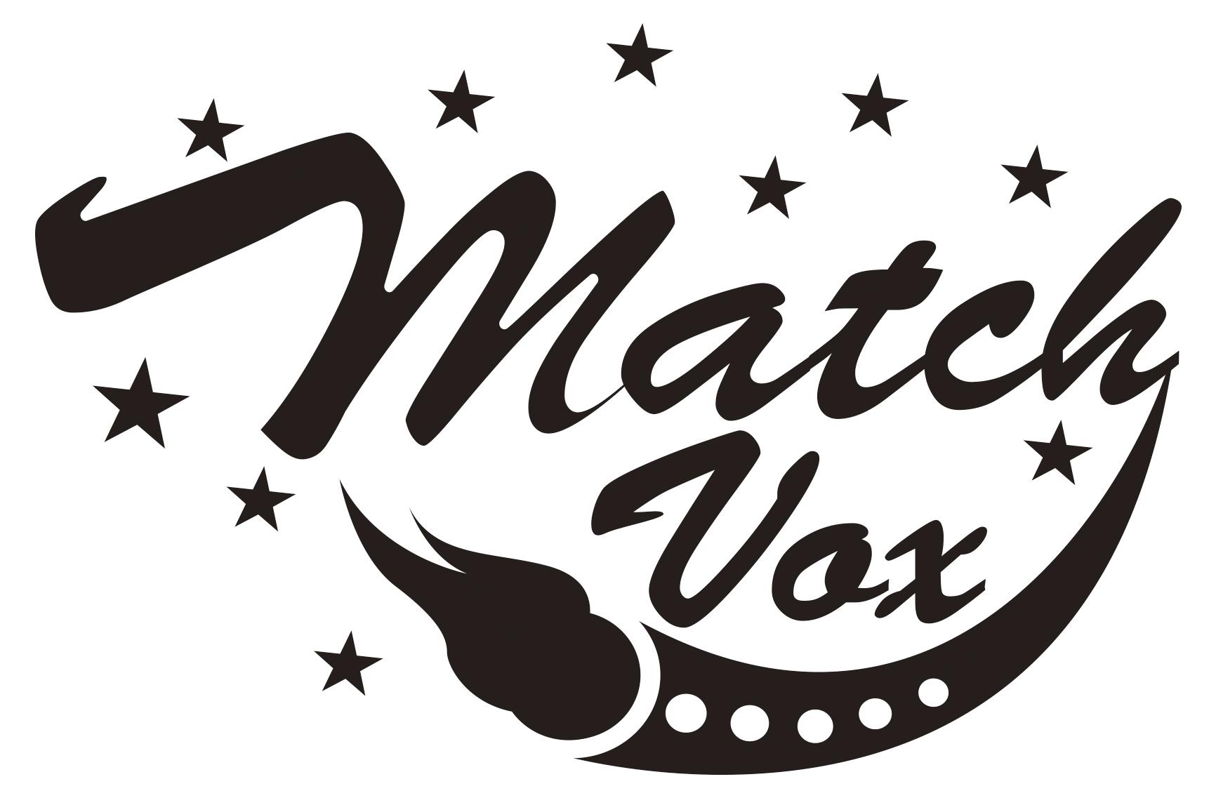八王子Match Vox