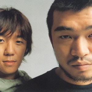 『鈍色の青春』('03)/野狐禅