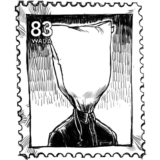 和田たけあき(くらげP)
