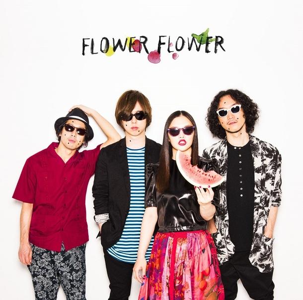 シングル「マネキン」【通常盤】(CD)