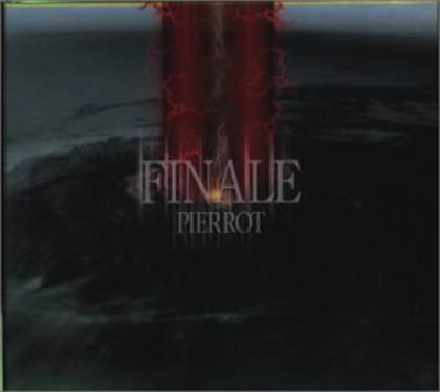 『FINALE』('99)/PIERROT