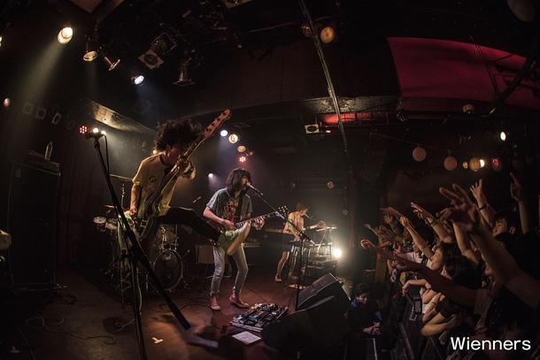 photo by Shumpei Kato