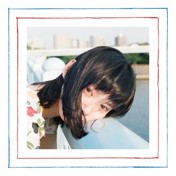 シングル「恋は永遠」【初回盤】