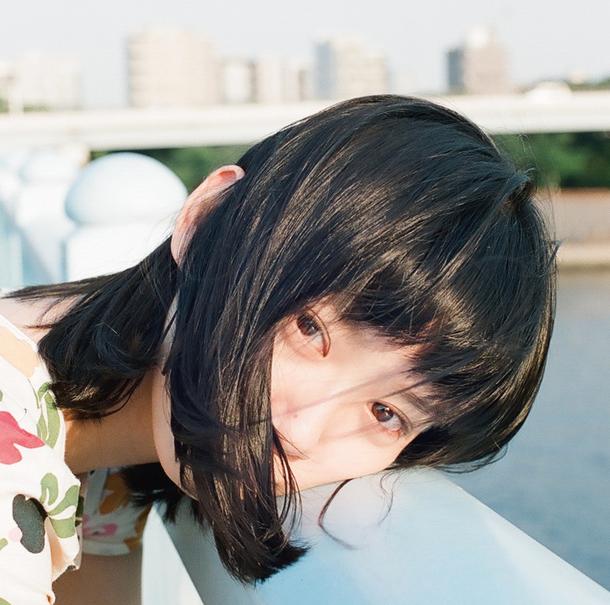 シングル「恋は永遠」【通常盤】