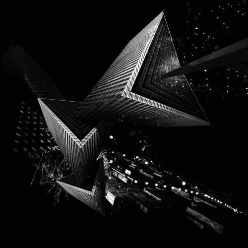 「キラー・クラウン」収録アルバム『Renovate』/NoGoD