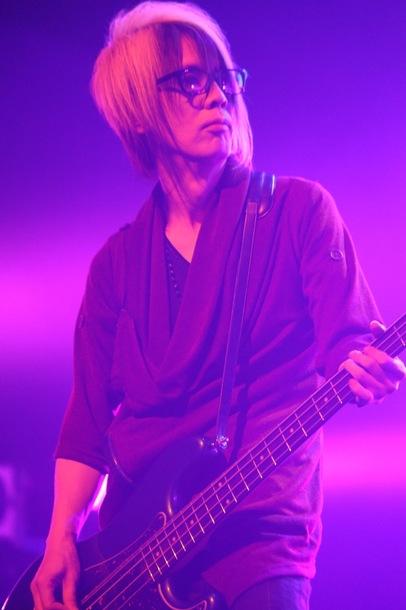 """第二幕""""【Tree】songs/2007–2016"""""""