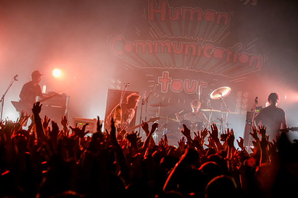 【04 Limited Sazabys】