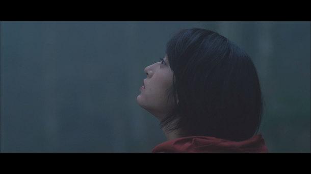 「REBORN」MV