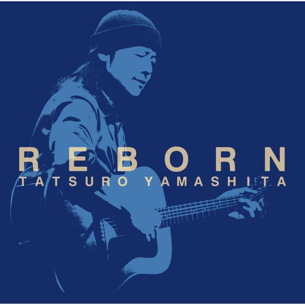 シングル「REBORN」
