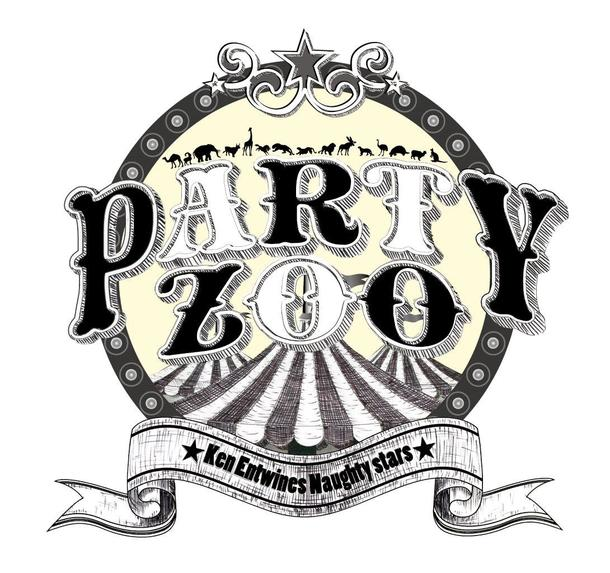 『PARTY ZOO 2017』