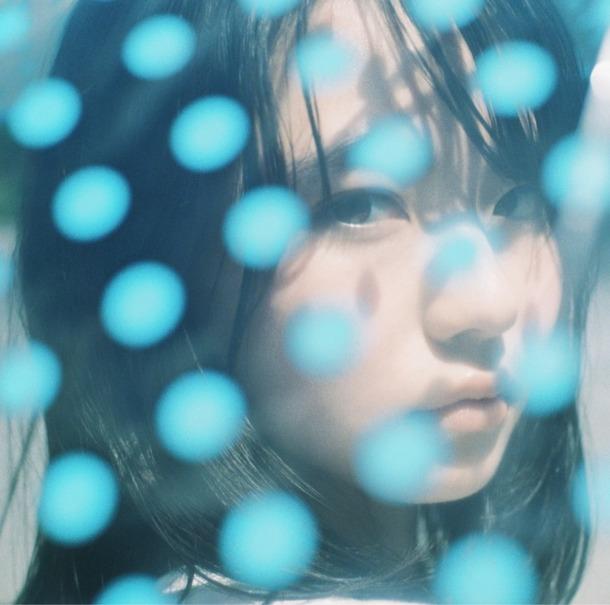 アルバム『NAMiDA』【完全生産限定盤】(CD+グッズ)