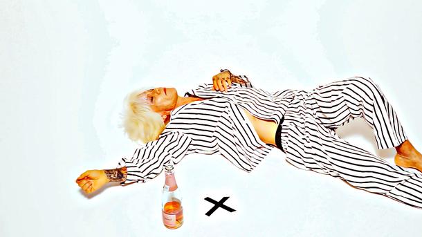「うたた寝の途中」 Official Music Video