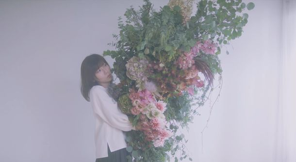「両片想い」MV