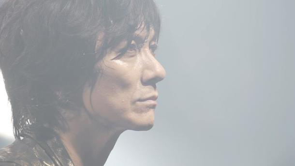 映画『オトトキ』場面写真
