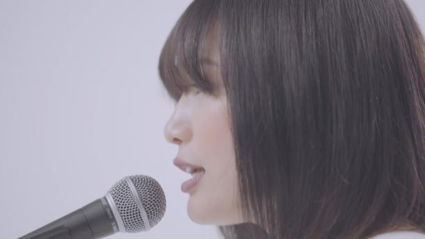 「メロンソーダ」MV
