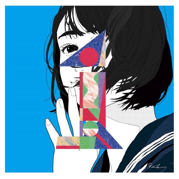 アルバム『SODA POP FANCLUB 1』【初回限定盤】