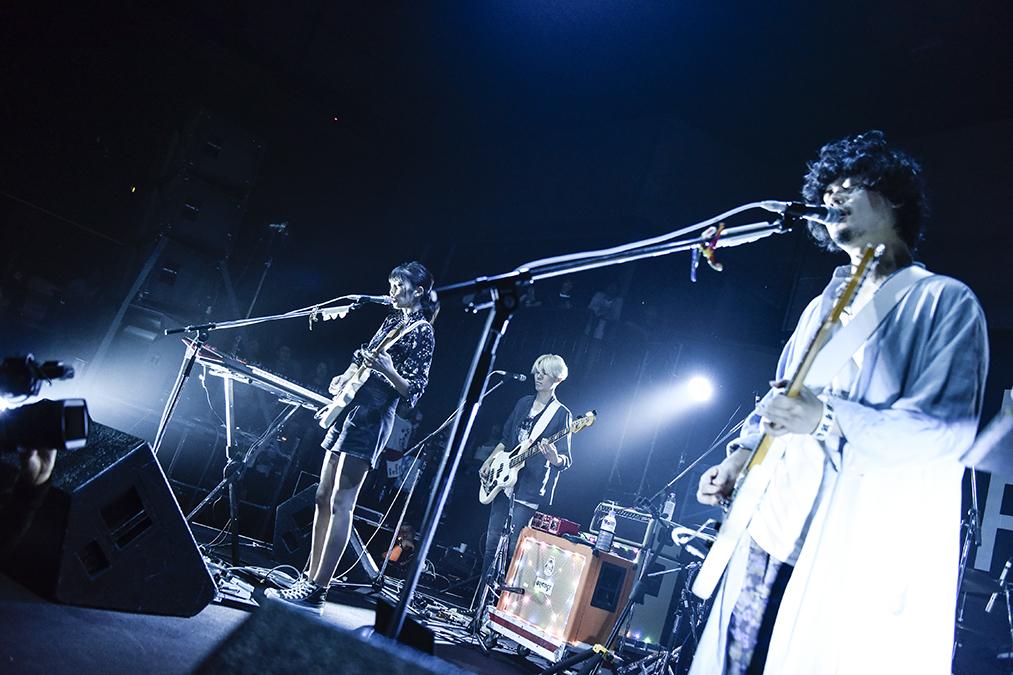 撮影:高田 梓