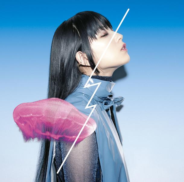 シングル「ステップアップLOVE」【通常盤A】(CD)