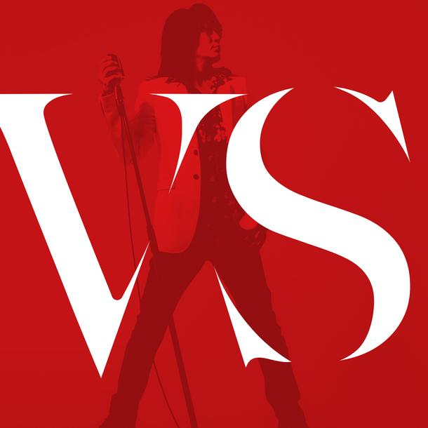 アルバム『VS』