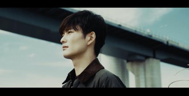 「明日、また」MV