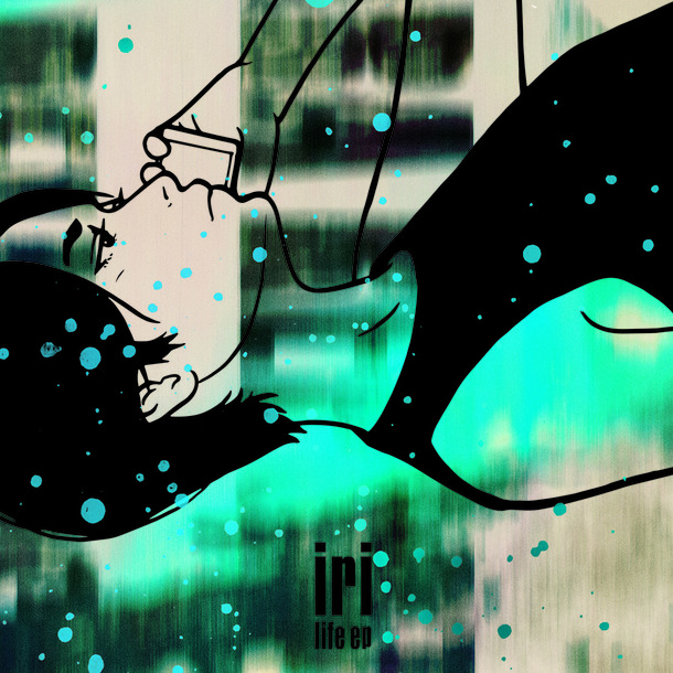 EP 「life ep」