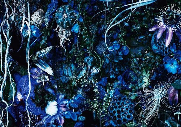 アルバム『ONENESS M』【初回限定盤】