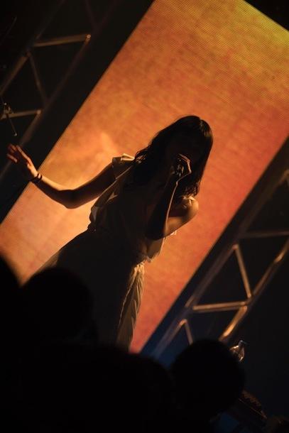 【三月のパンタシア  ライヴレポート】 『〜きみとわたしの物語〜』 2017年11月23日 at shibuya duo  MUSIC EXCHANGE