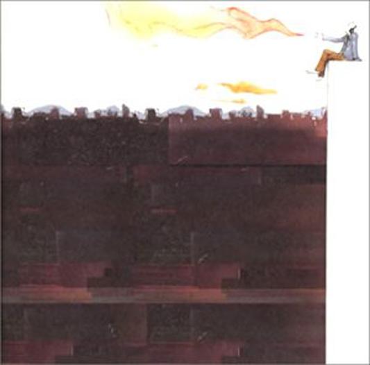 『ホーム』('02)/GOING UNDER GROUND