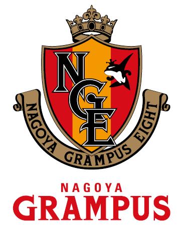 (c)1995 N.G.E.