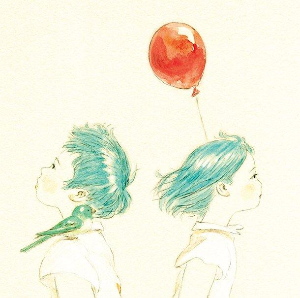 シングル「風と共に」/エレファントカシマシ