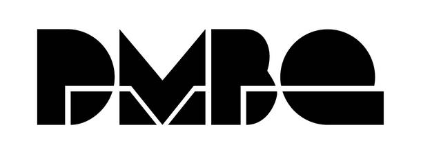 DMBQロゴ
