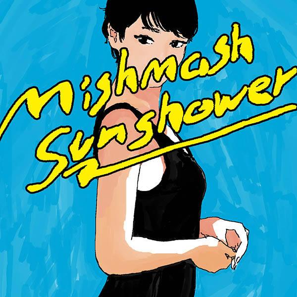 Mishmash Sunshower
