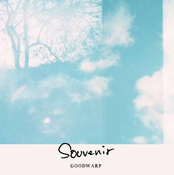 配信シングル「Souvenir」