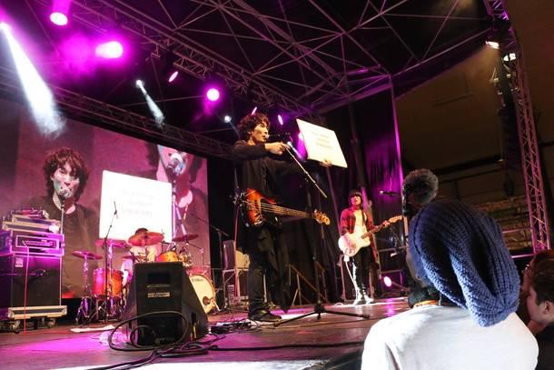 12月16日(土)17日(日)@フランス・レンヌ『SUGOI FESTIVAL』