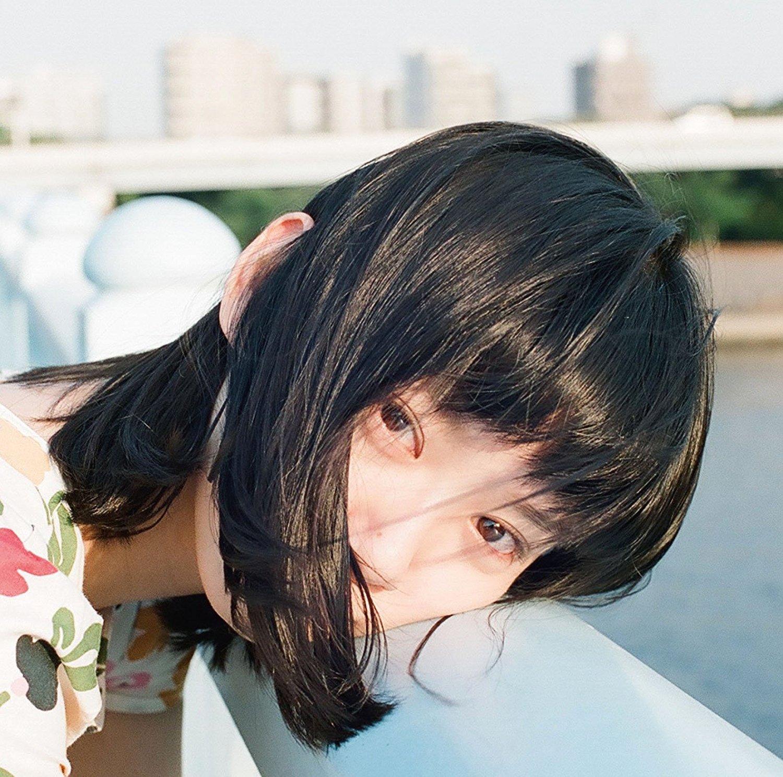シングル「恋は永遠」/銀杏BOYZ