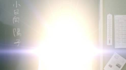Brian the Sun 『the Sun』まぶしすぎるミュージックビデオ