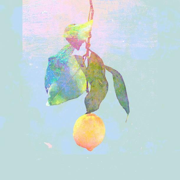 シングル「Lemon」