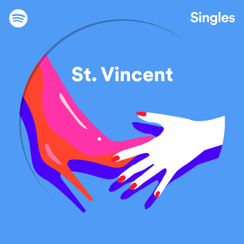 saint vincent hindu personals Hindu man seeking woman for activity partner, casual dating, friendship, serious relationship - i completeted my education and now i am serious for my future and i am seeking good and matured women and i want serious relation.