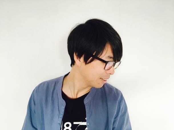 マスザワヒロユキ(テルスター / ザ・ガールハント / HotCake)
