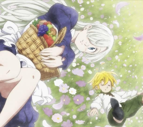 シングル「Beautiful」【期間限定通常盤(アニメ盤)】(CD+DVD)