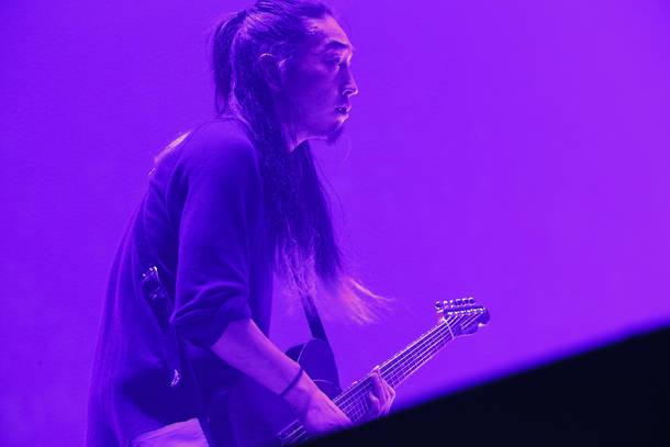 撮影:Tetsuya Yamakawa(Showcase)