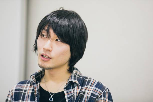 佐藤和夫(SaToMansion)