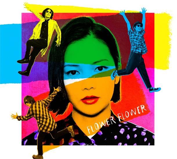 アルバム『スポットライト』【初回生産限定盤】(CD+DVD)