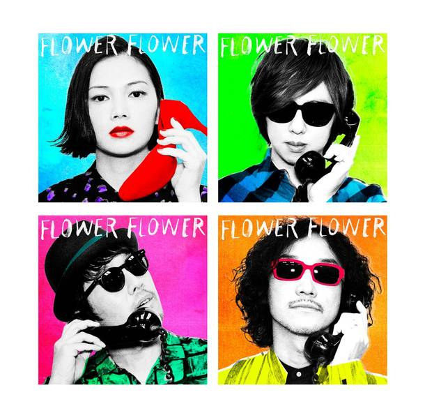 アルバム『スポットライト』【通常盤】(CD)
