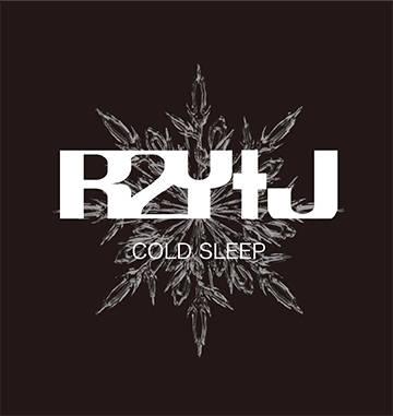 ミニアルバム『COLD SLEEP』