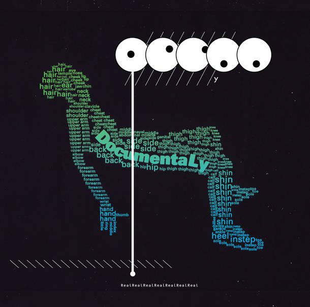 アルバム『DocumentaLy』