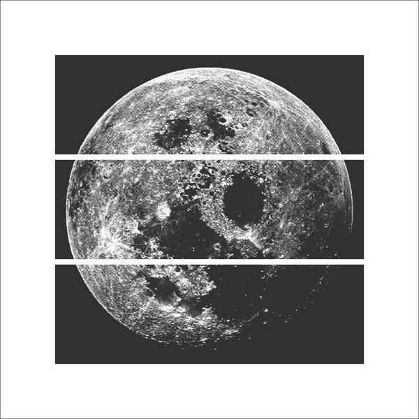 アルバム『月の波形 ~Coupling & Unreleased works~』