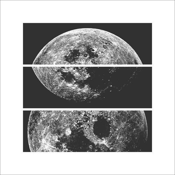 アルバム『月の変容 ~Remix works~』